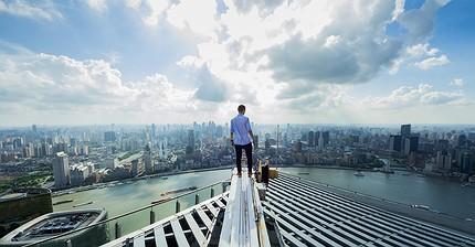 ¿Cómo elegir la estrategia de inversión adecuada?