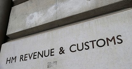 UK investigating global financial institution for tax evasion, money laundering
