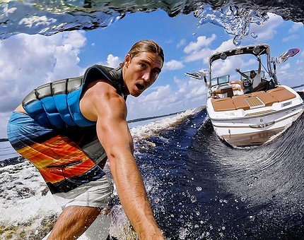 Is there still hope for GoPro?
