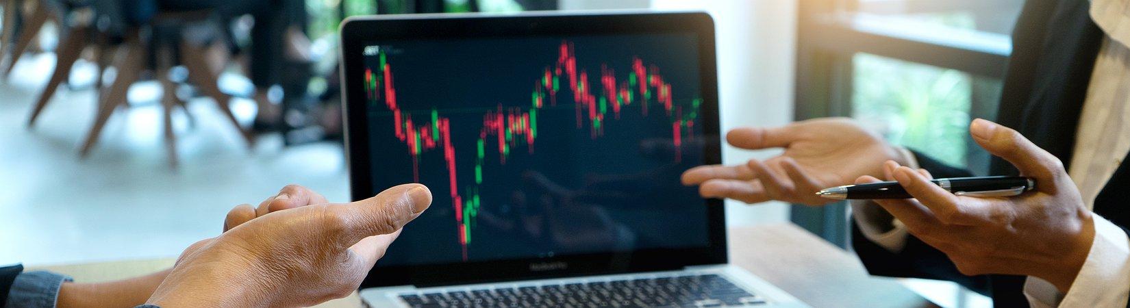 Анализ рынка криптовалют 10.01.2018