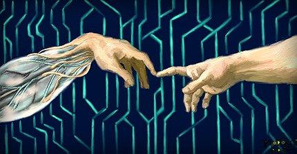 Какими окажутся деньги будущего: Мнение экспертов