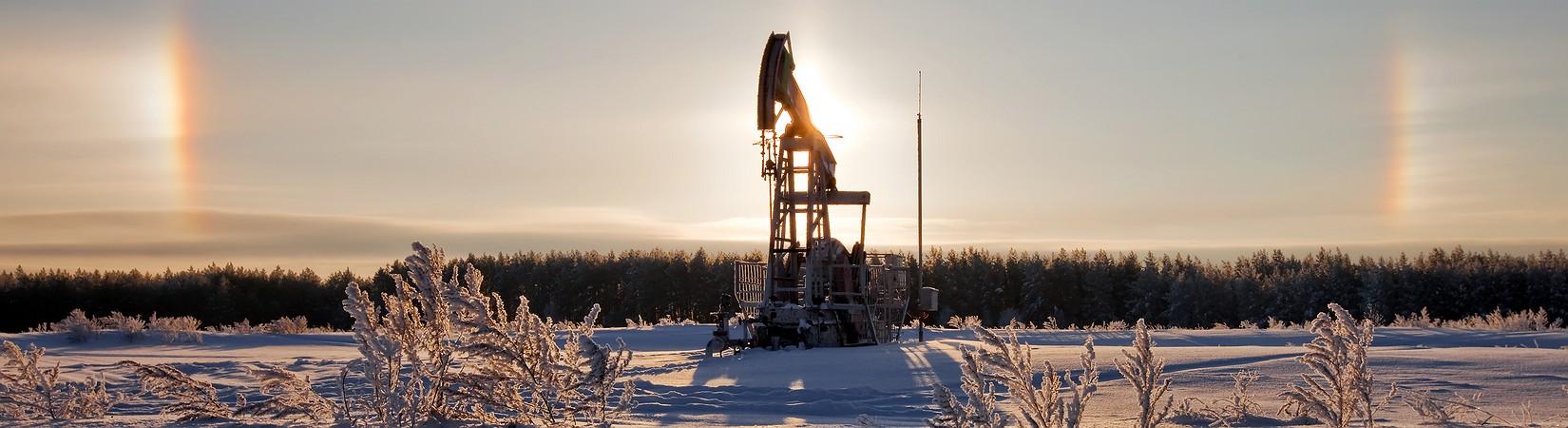 Rusia ha indicado que no recortará la producción de petróleo