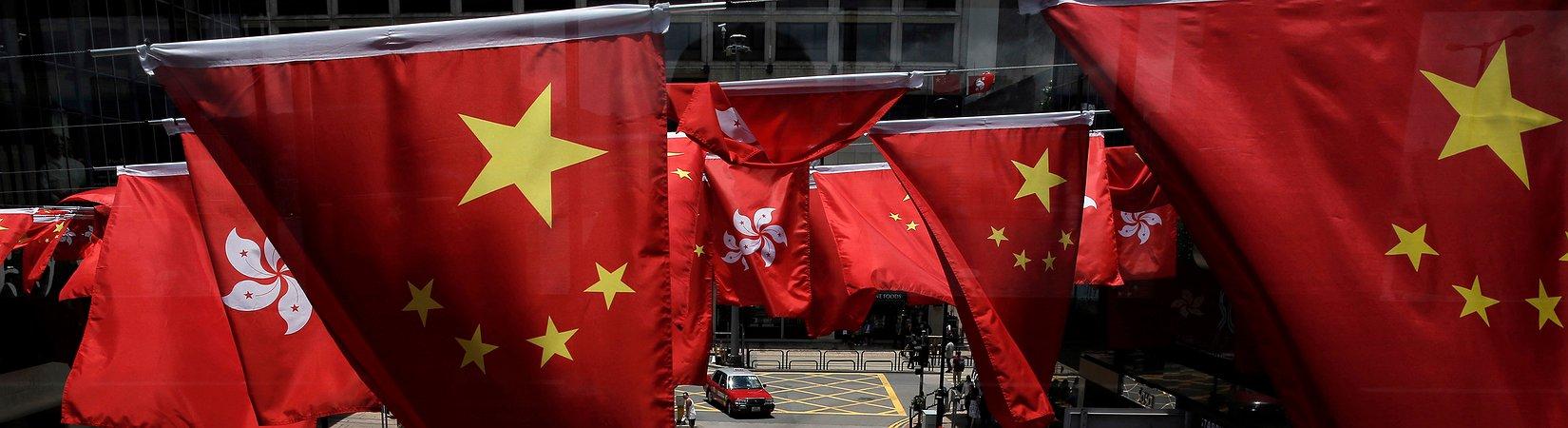 Что инвестор должен знать о Китае