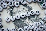 Huobi lancia un fondo da 1 miliardo di dollari per finanziare le startup cinesi