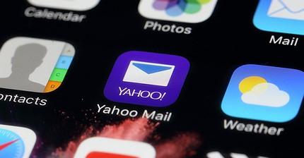 Yahoo! espía los e-mails de sus clientes a petición de las autoridades de EE. UU.
