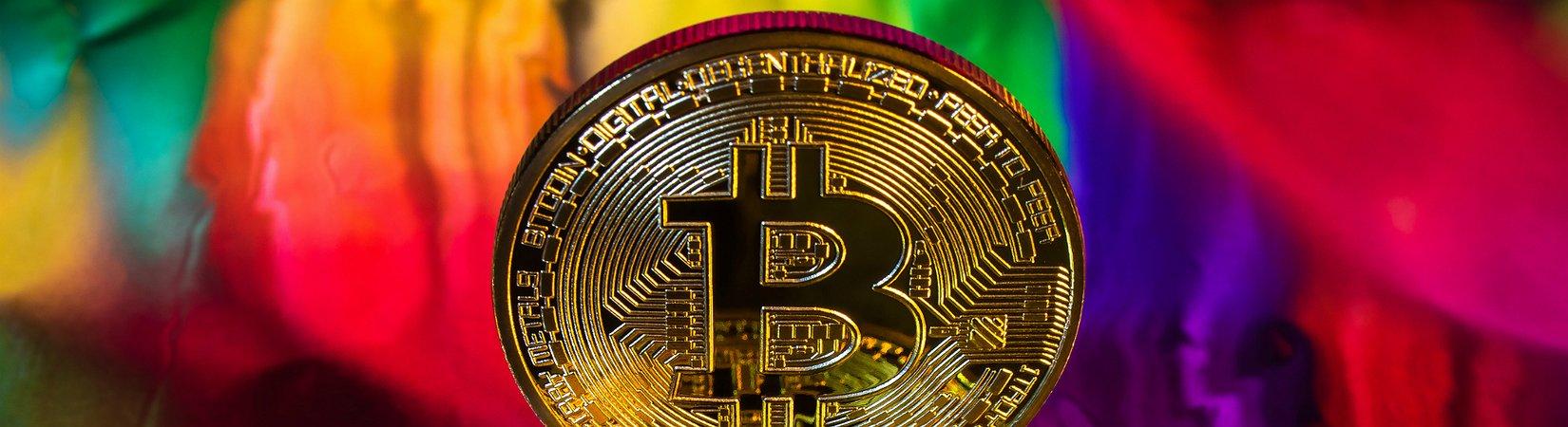 Saxo Bank: tra 10 anni ogni bitcoin varrà più di 100.000 $