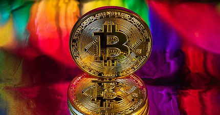 Saxo Bank: Через 10 лет биткоин подорожает до $100 000
