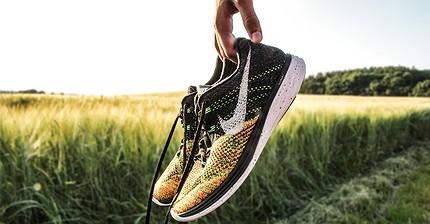 Как выбрать идеальные кроссовки для бега: 10 правил