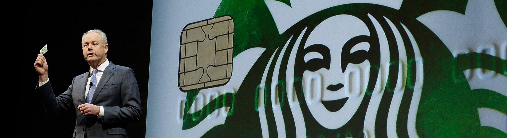 Starbucks sin Howard Schultz: ¿Cómo será el futuro de este imperio del café?