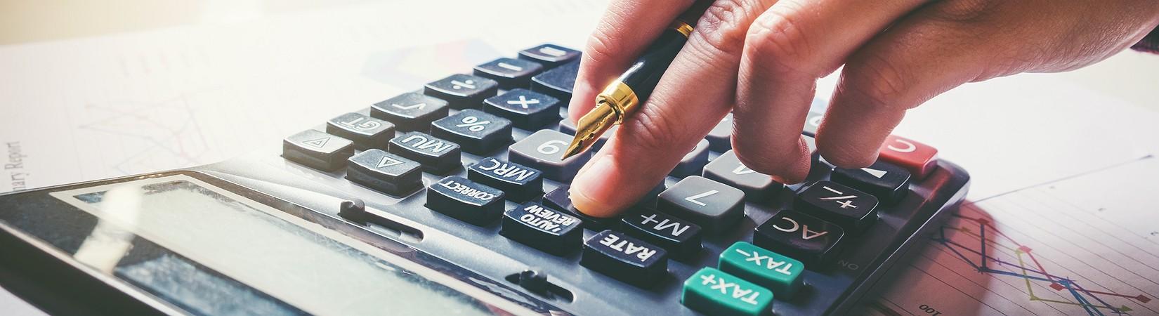 Что такое индивидуальные инвестиционные счета