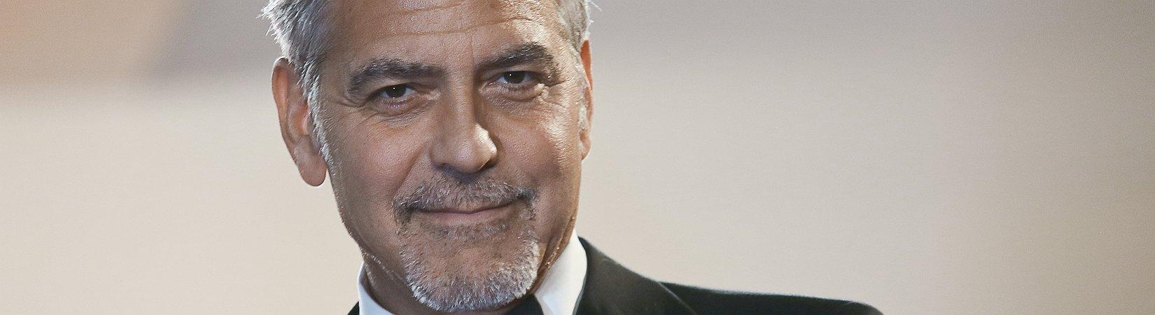 George Clooney vende su marca de tequila por mil millones $