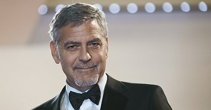 Бренд текилы Джорджа Клуни продан за $1 млрд