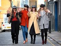11 formas de invertir en realidad virtual