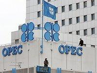6 países de la OPEP, Irán y Rusia están listos para iniciar conversaciones