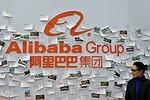Alibaba quer criar máquinas automáticas de carros