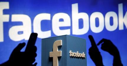 Facebook dará preferencia a amigos y familiares