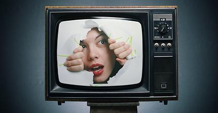 5 cose che accadono quando smetti di seguire le notizie