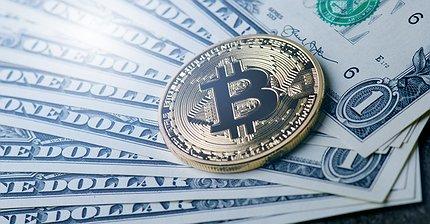 Как Bittrex поможет биткоину закрепиться выше $10 000