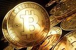 Bitcoin sfiora i 6.200 dollari