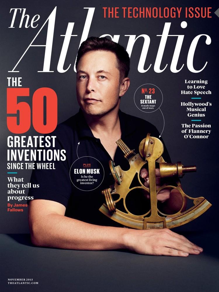 """9e0ff4230.jpg.750x0_q90 Elon Musk – O """"Homem de Ferro"""" da vida real"""