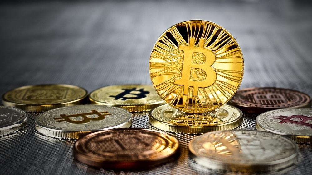 bot de negociação automatizada tf2 bitcoin de investimento de a a z