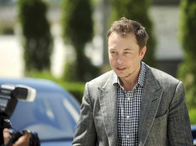 """9e0ff4222.jpg.750x0_q90 Elon Musk – O """"Homem de Ferro"""" da vida real"""
