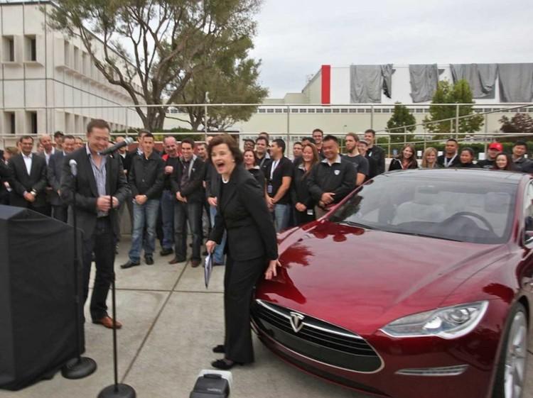 """9e0ff4232.jpg.750x0_q90 Elon Musk – O """"Homem de Ferro"""" da vida real"""