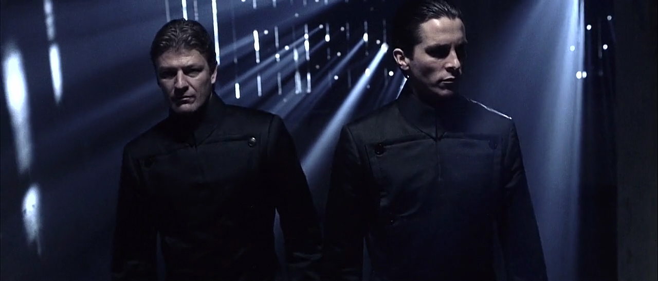 equilibrium movie cast - 1280×546