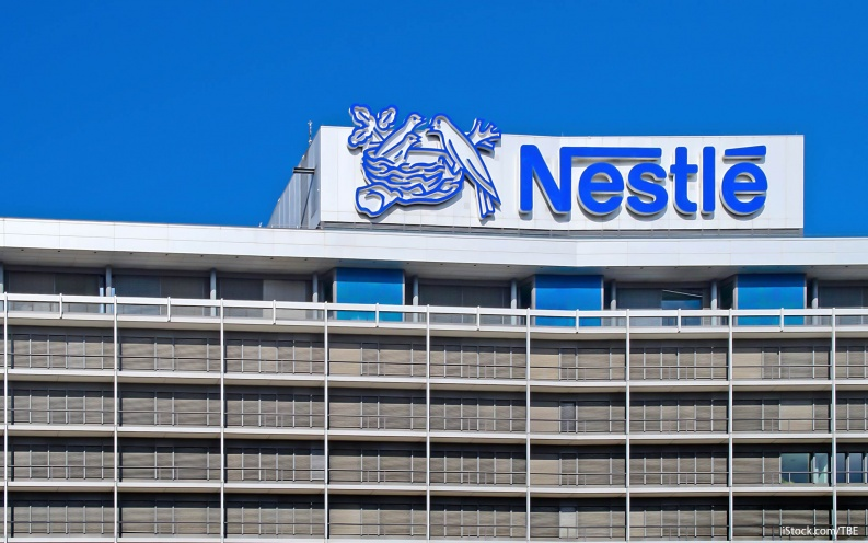 """nestle new product development critique Product development the company has launched """"internal start-ups"""" to rapidly develop new product lines """"with building new capabilities at nestle."""