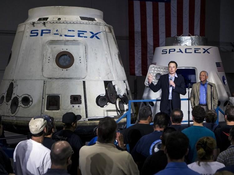 """9e0ff4223.jpg.750x0_q90 Elon Musk – O """"Homem de Ferro"""" da vida real"""