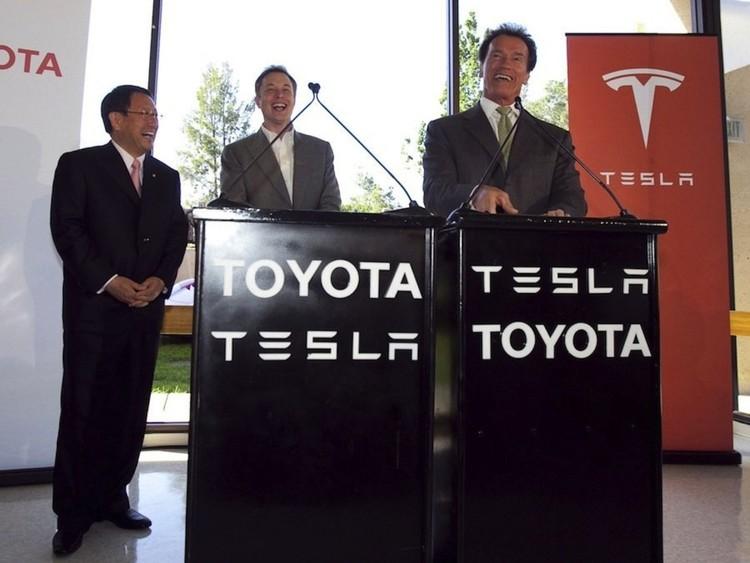 """9e0ff4233.jpg.750x0_q90 Elon Musk – O """"Homem de Ferro"""" da vida real"""