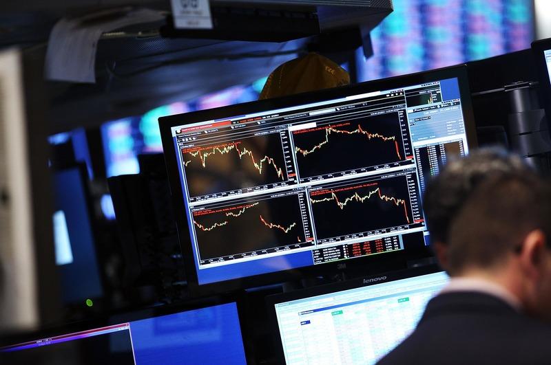 Рынки готовятся к встряске