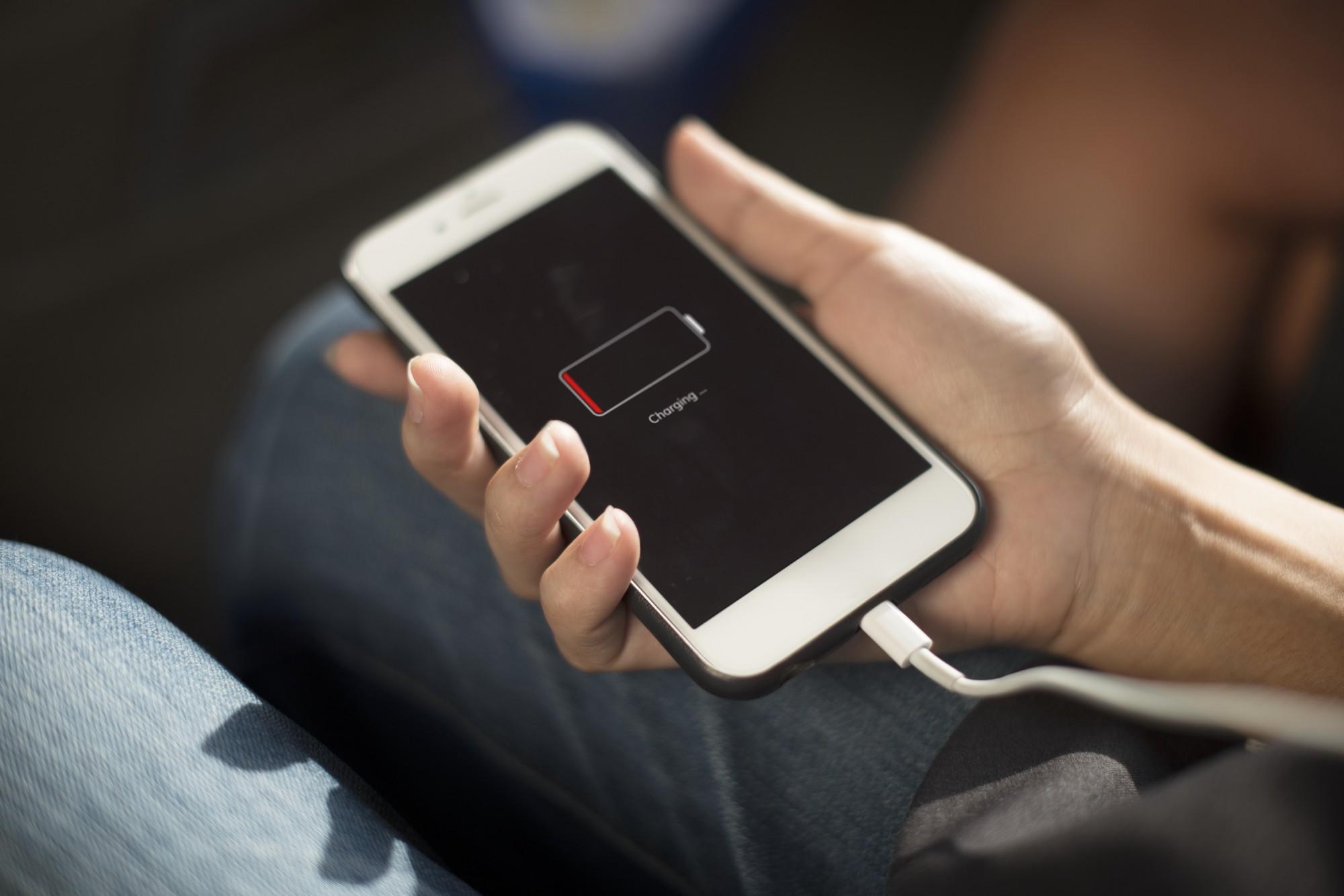 Новая проблема вскрылась на телефоне iPhone X