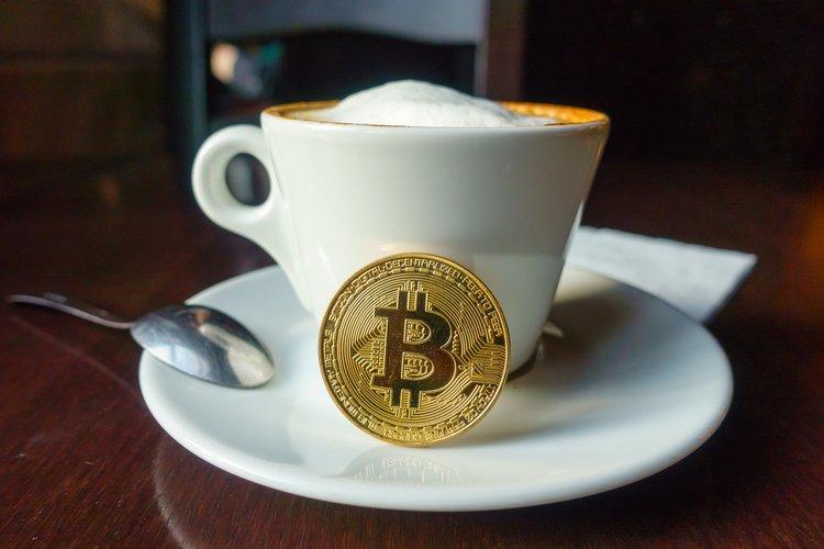 7 bugie amate dai fan del bitcoin e delle altcoin