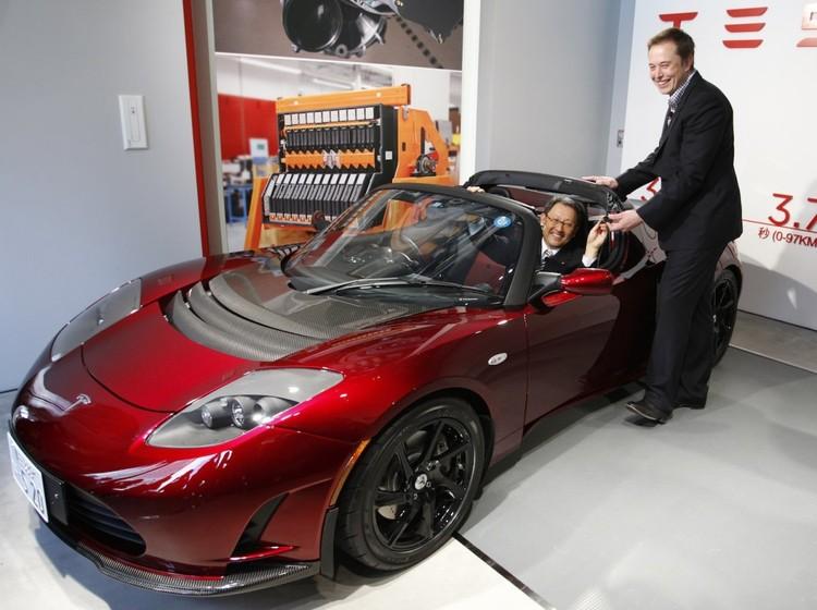 """9e0ff4234.jpg.750x0_q90 Elon Musk – O """"Homem de Ferro"""" da vida real"""