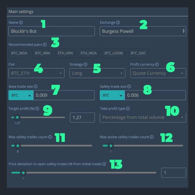 Robot Criptovalute Trading Automatico funziona o truffa? Opinioni e pareri