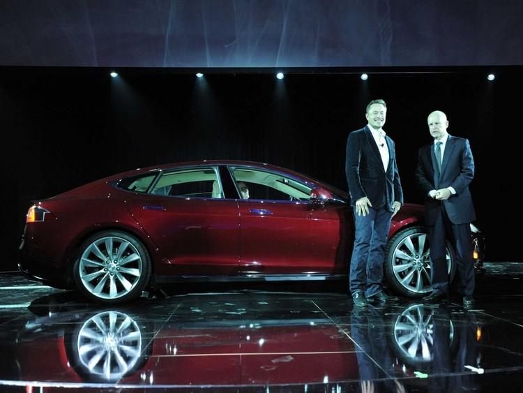 """9e0ff4225.jpg.750x0_q90 Elon Musk – O """"Homem de Ferro"""" da vida real"""
