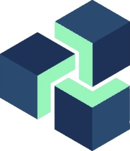 NAV NavCoin coin