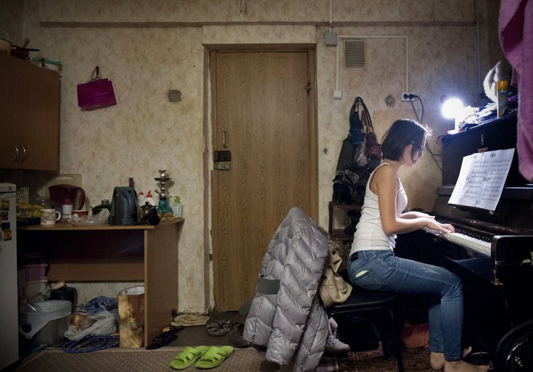 русское порно молоденькие в абшагах порно
