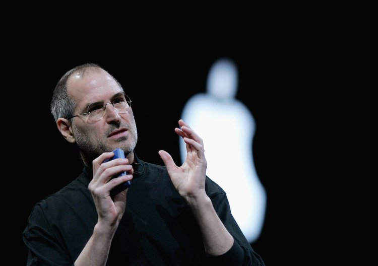 How to Manipulate People and Achieve Your Goals: Learning from Steve Jobs