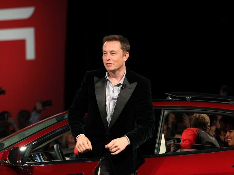 """9e0ff4226.jpg.750x0_q90 Elon Musk – O """"Homem de Ferro"""" da vida real"""