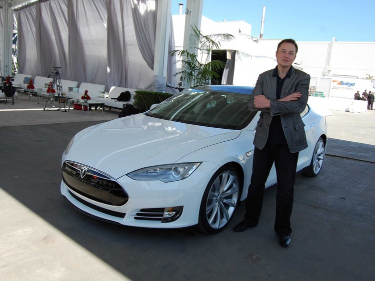 """9e0ff4236.jpg.750x0_q90 Elon Musk – O """"Homem de Ferro"""" da vida real"""