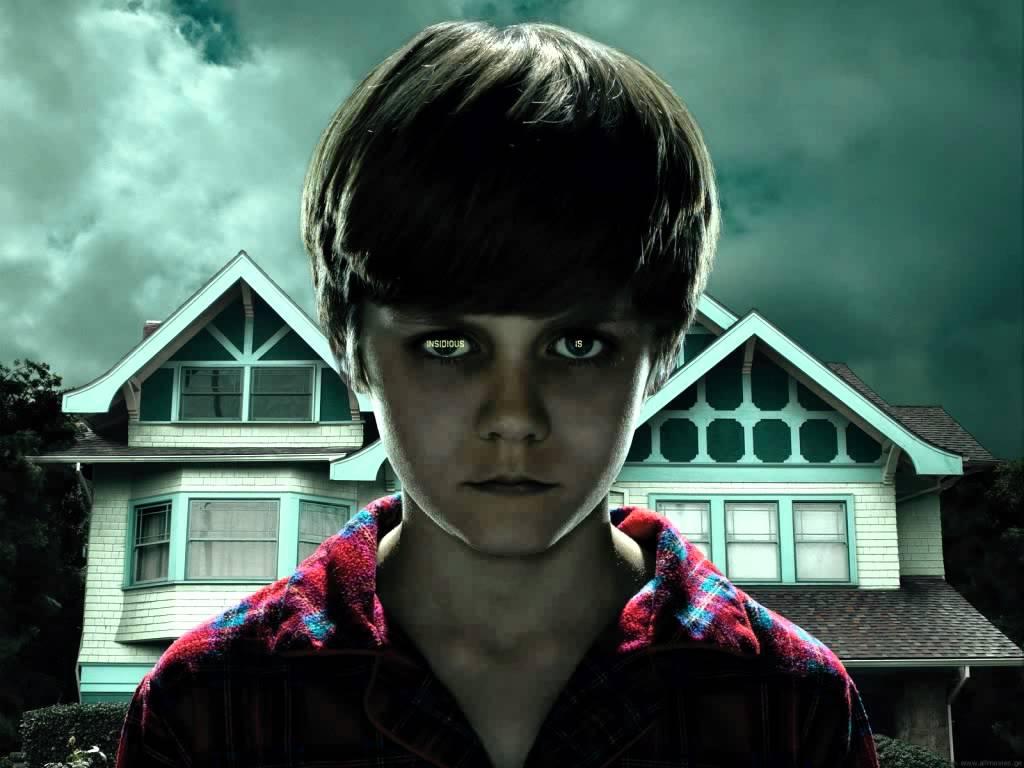 15 самых страшных фильмов ужасов стиль жизни Ihodlcom