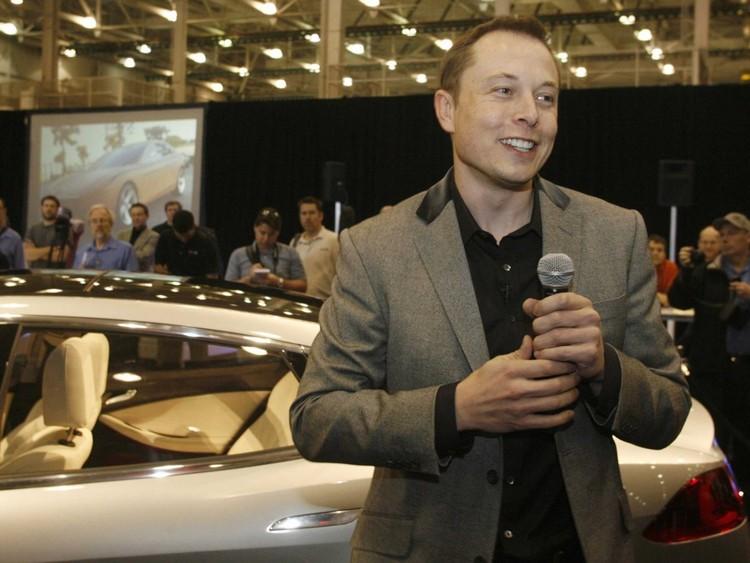 """9e0ff4227.jpg.750x0_q90 Elon Musk – O """"Homem de Ferro"""" da vida real"""