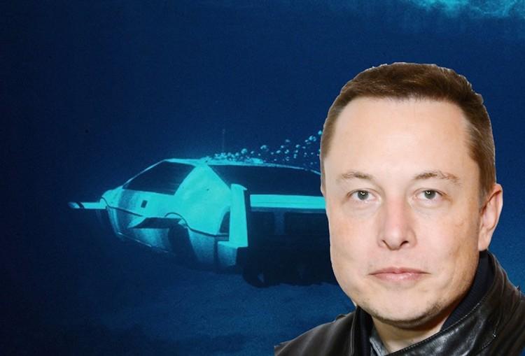 """9e0ff4237.jpg.750x0_q90 Elon Musk – O """"Homem de Ferro"""" da vida real"""
