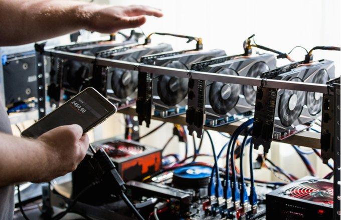 Cómo funciona la minería de criptomonedas: Guía para principiantes