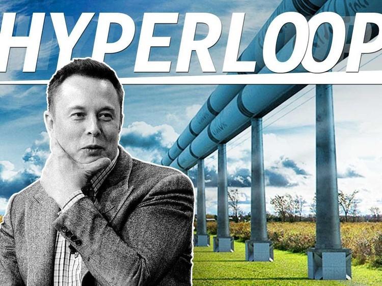 """9e0ff4228.jpg.750x0_q90 Elon Musk – O """"Homem de Ferro"""" da vida real"""