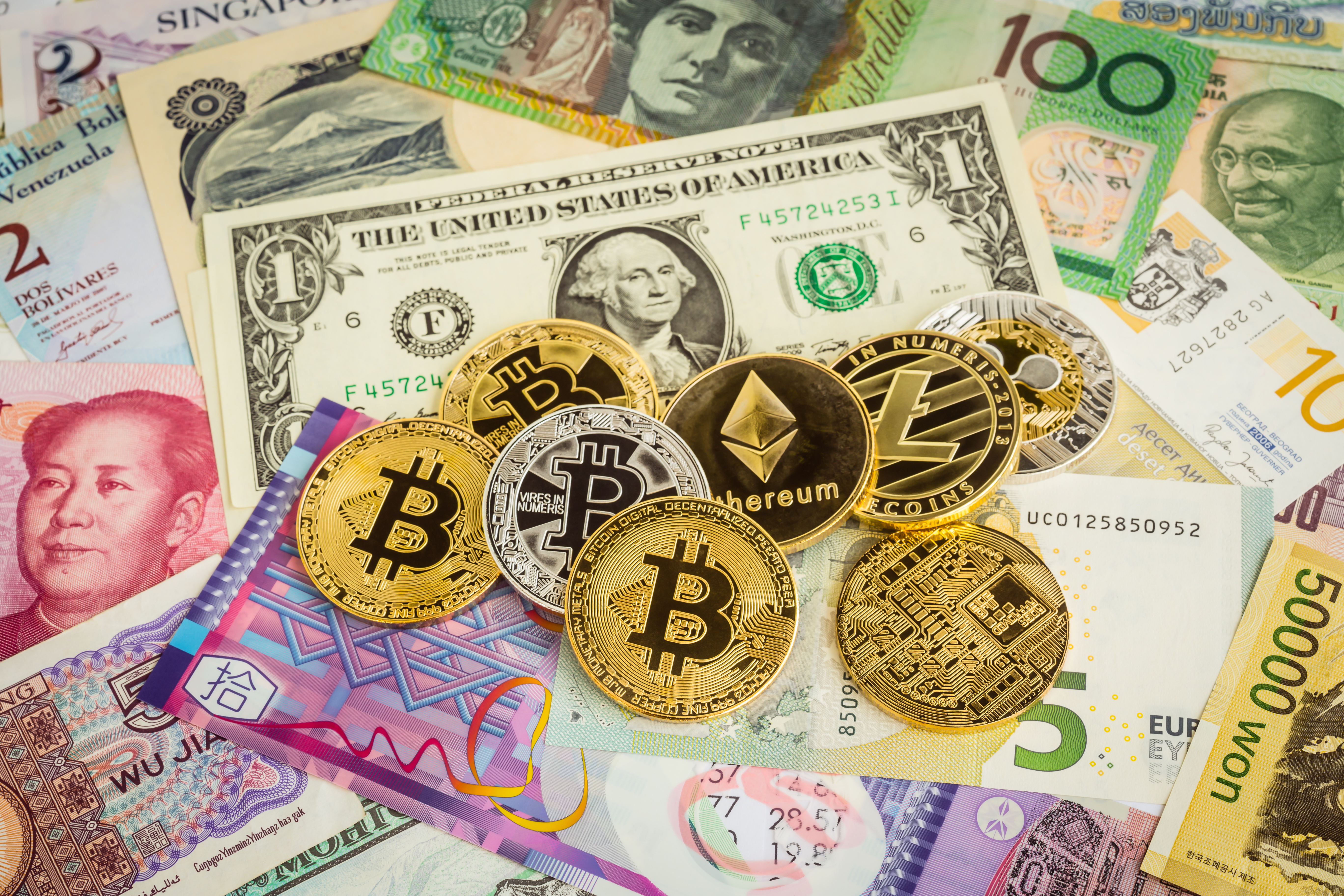Djb crypto currency ff7 gold saucer chocobo racing betting terms