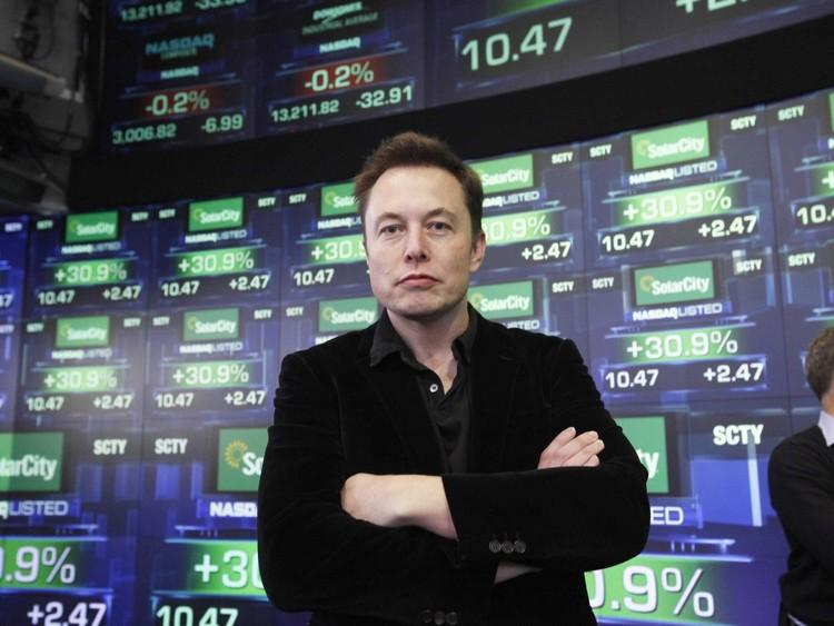 """9e0ff4229.jpg.750x0_q90 Elon Musk – O """"Homem de Ferro"""" da vida real"""