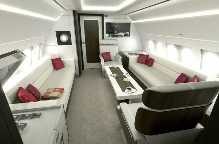 Jet Privato Listino Prezzi : I jet privati più costosi stile di vita insider pro
